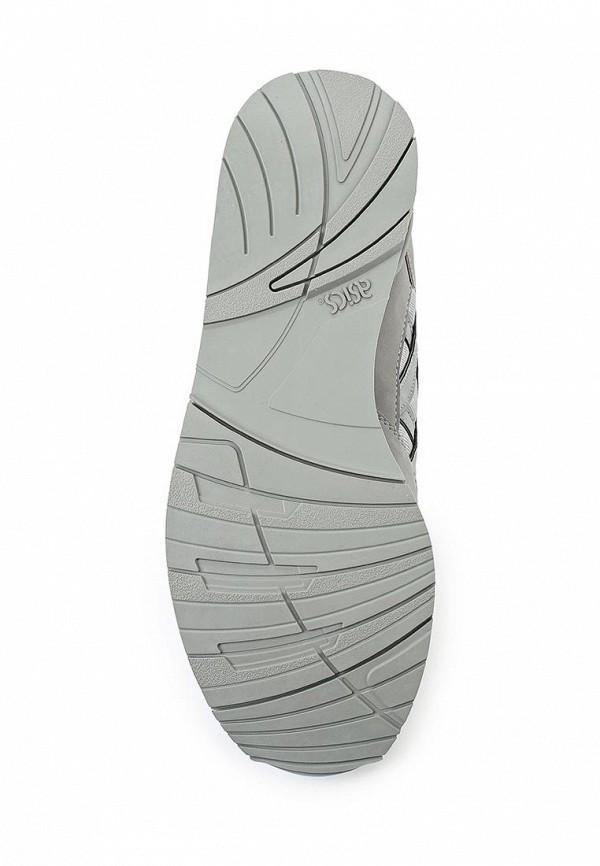 Женские кроссовки ASICSTiger H6G0N: изображение 3