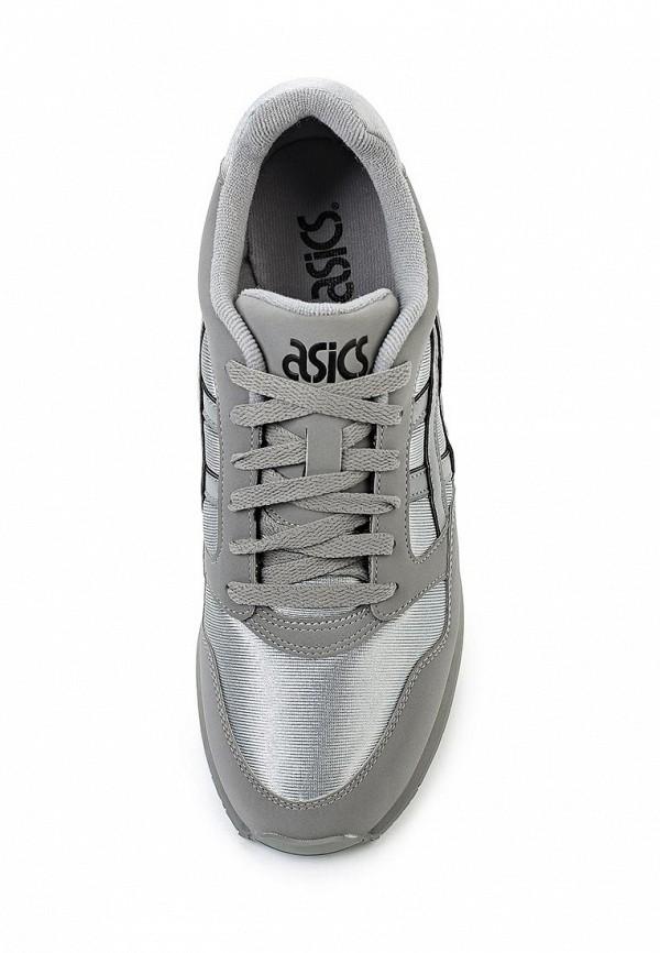 Женские кроссовки ASICSTiger H6G0N: изображение 4