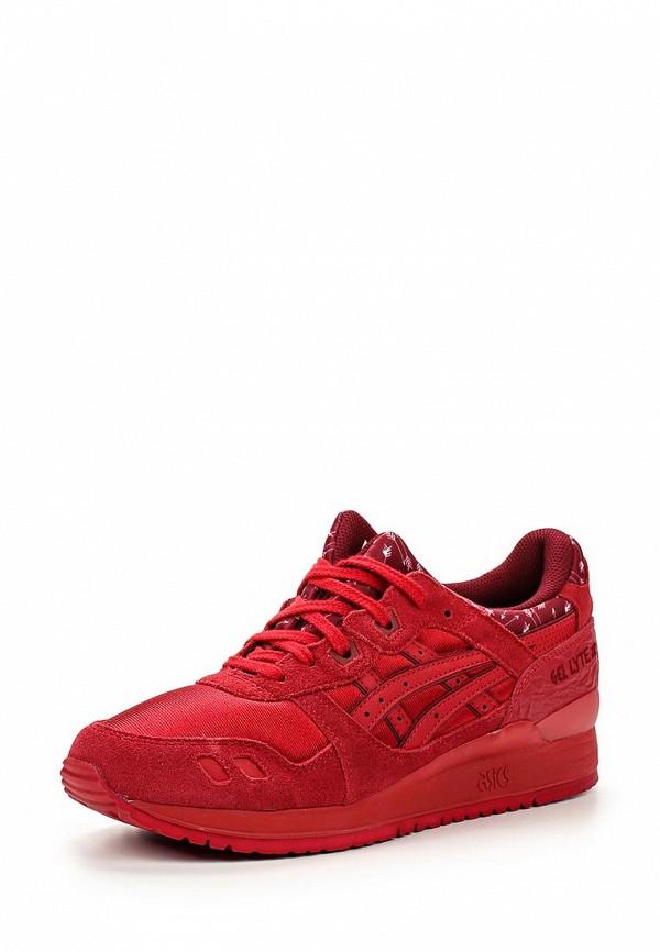 Мужские кроссовки Asics Tiger H63QQ: изображение 1