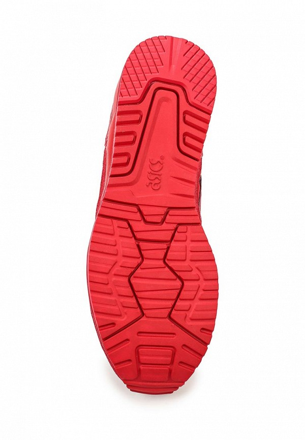 Мужские кроссовки Asics Tiger H63QQ: изображение 3