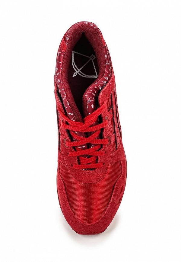 Мужские кроссовки Asics Tiger H63QQ: изображение 4