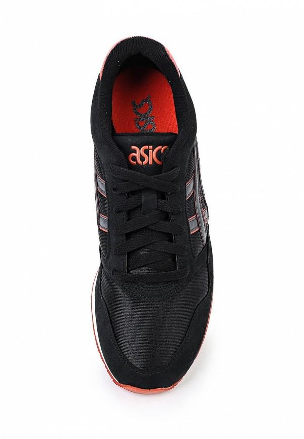 Мужские кроссовки Asics Tiger H63RQ: изображение 4