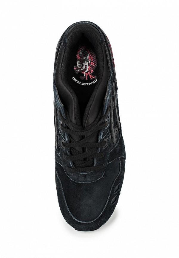 Мужские кроссовки Asics Tiger H63SK: изображение 4