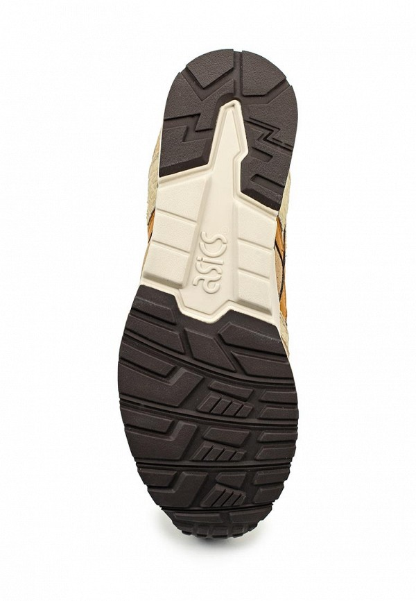Мужские кроссовки Asics Tiger H5P2L: изображение 3