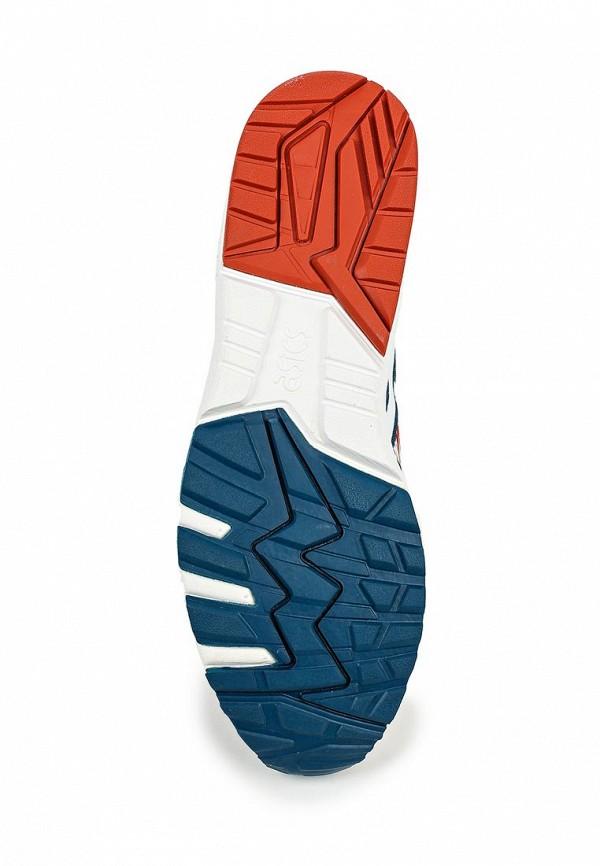 Мужские кроссовки Asics Tiger H6C3N: изображение 3
