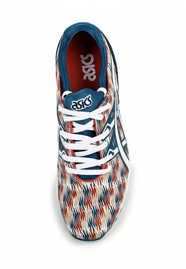 Мужские кроссовки Asics Tiger H6C3N: изображение 4