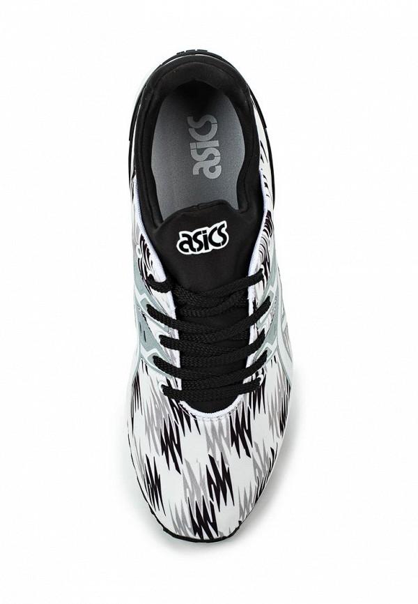 Женские кроссовки Asics Tiger H6C3N: изображение 4