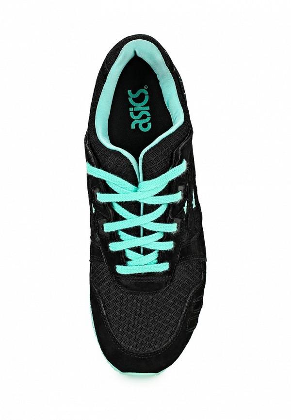 Мужские кроссовки Asics Tiger H6Z0L: изображение 7