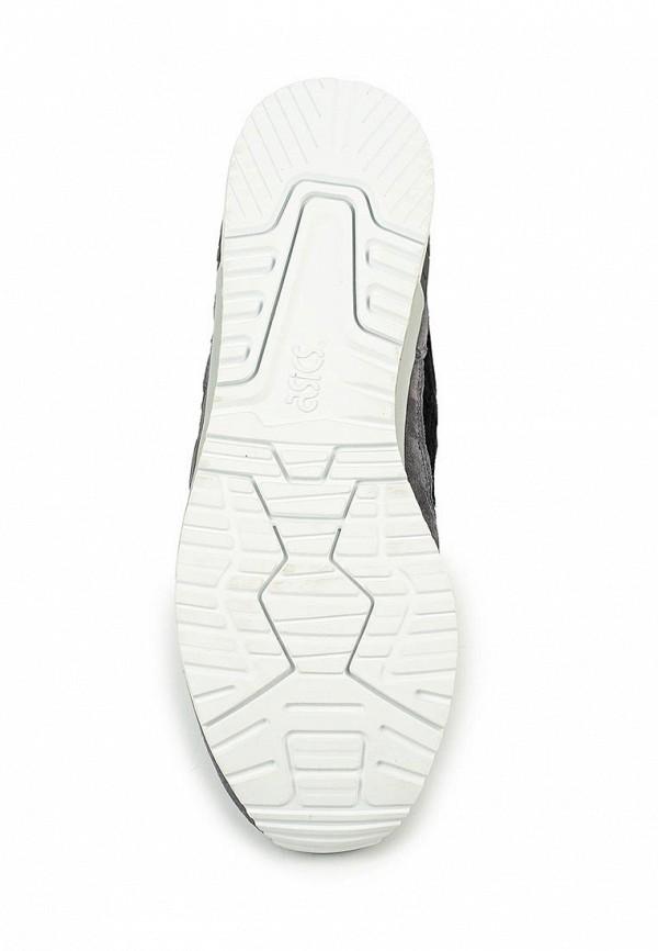 Мужские кроссовки Asics Tiger H6U1L: изображение 5