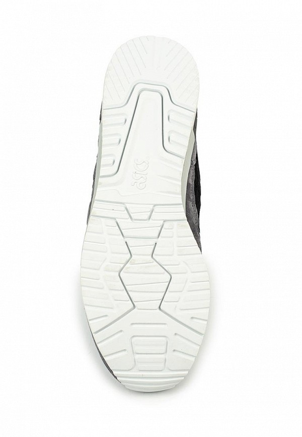 Мужские кроссовки Asics Tiger H6U1L: изображение 6