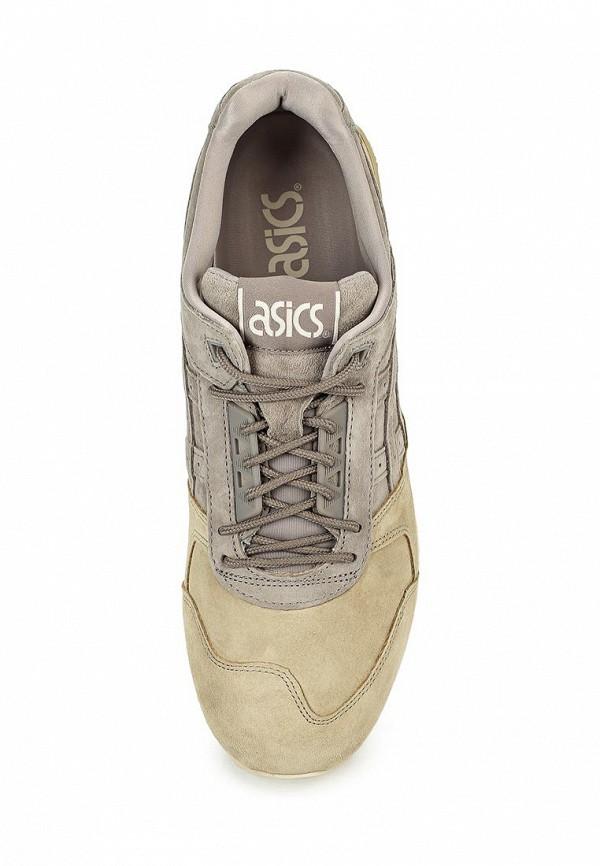 Мужские кроссовки Asics Tiger H6U1L: изображение 7