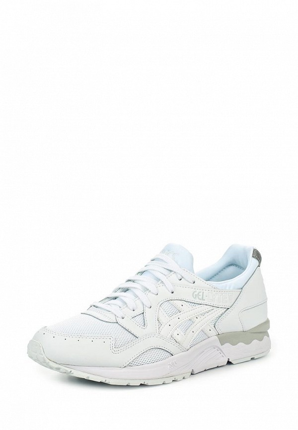 Мужские кроссовки ASICSTiger HL6G3