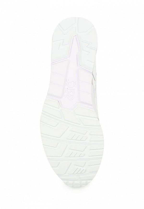 Мужские кроссовки Asics Tiger HL6G3: изображение 7