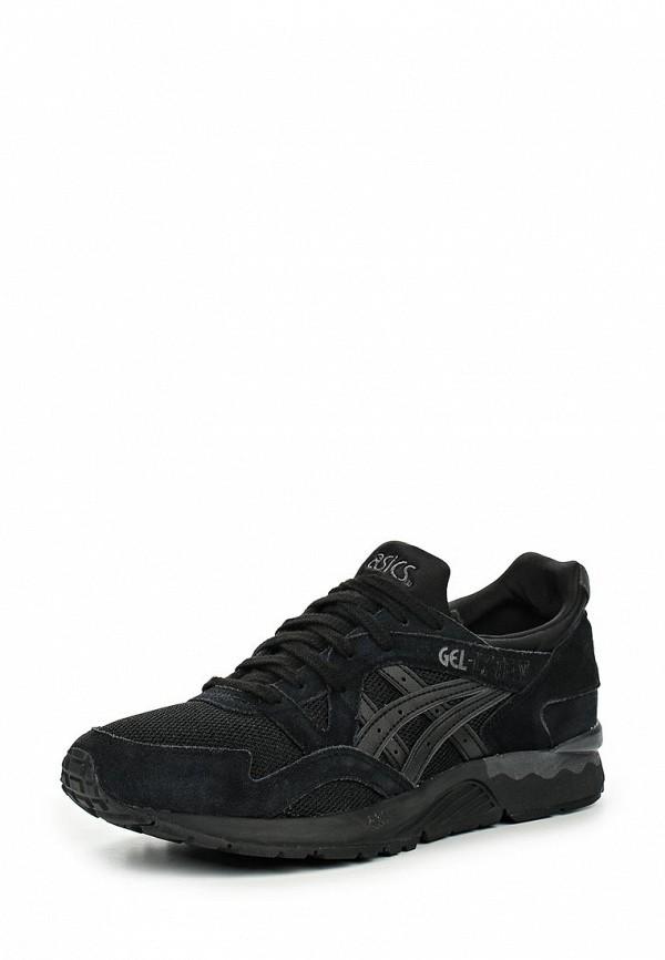 Мужские кроссовки Asics Tiger HL6G3: изображение 1
