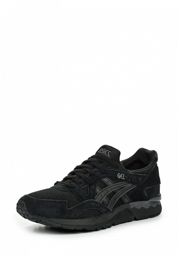 Мужские кроссовки Asics Tiger HL6G3: изображение 2