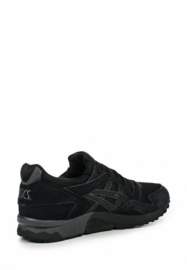 Мужские кроссовки Asics Tiger HL6G3: изображение 4
