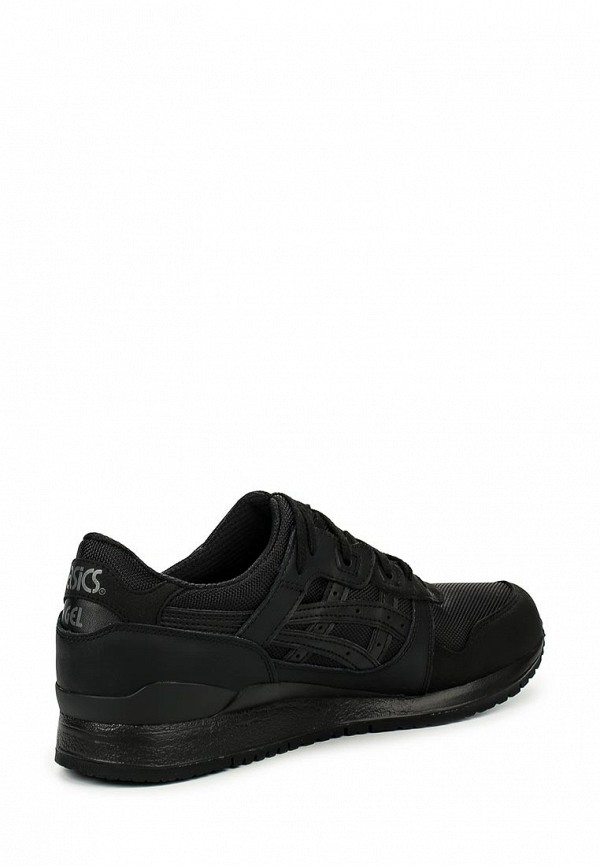 Мужские кроссовки ASICSTiger HN6G4: изображение 2