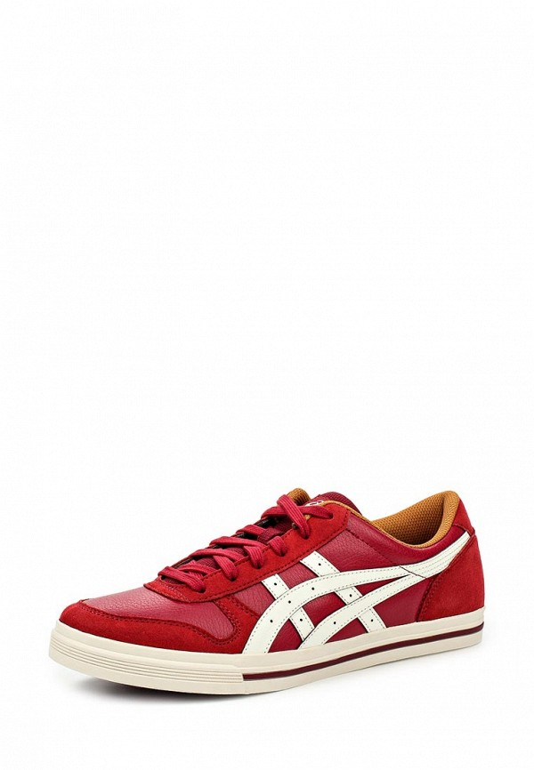 ���� ASICSTiger HY526