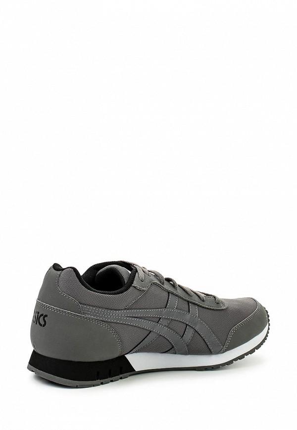 Мужские кроссовки Asics Tiger HN537: изображение 10