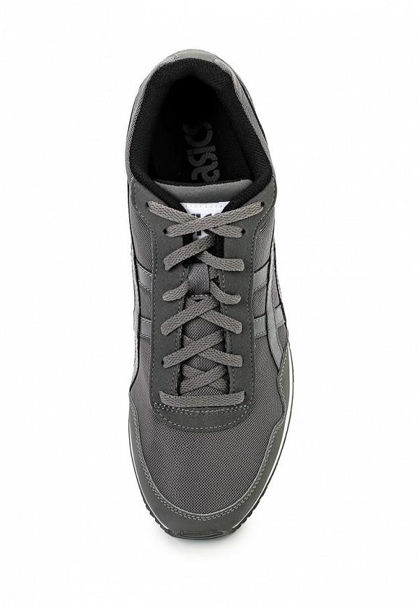 Мужские кроссовки Asics Tiger HN537: изображение 12