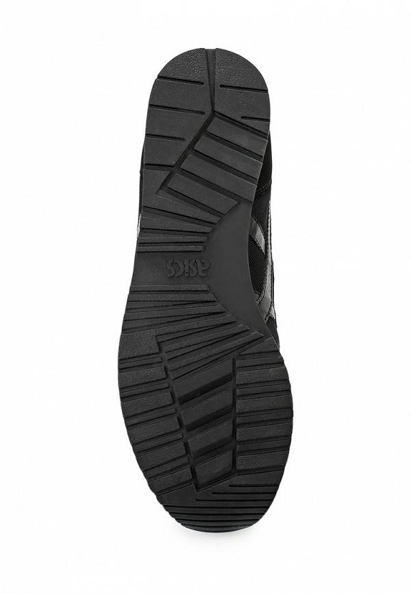 Женские кроссовки Asics Tiger HN537: изображение 11