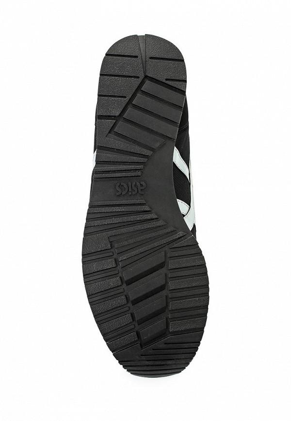 Женские кроссовки ASICSTiger HN537: изображение 11
