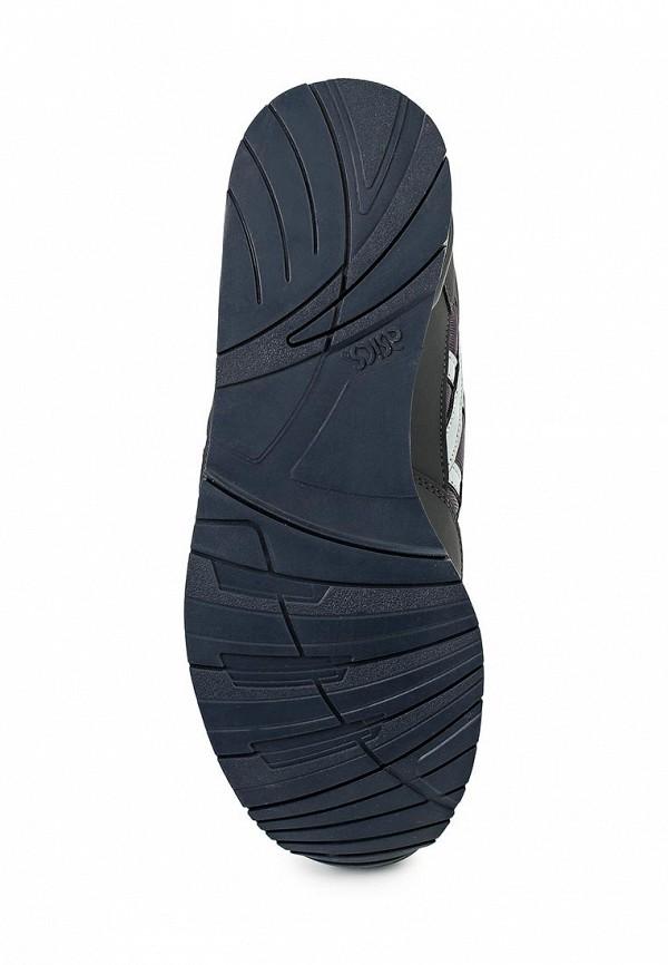 Женские кроссовки ASICSTiger H6G0N: изображение 7