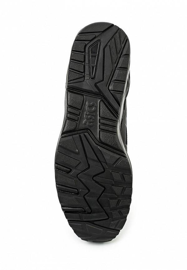 Женские кроссовки Asics Tiger HN6A0: изображение 6