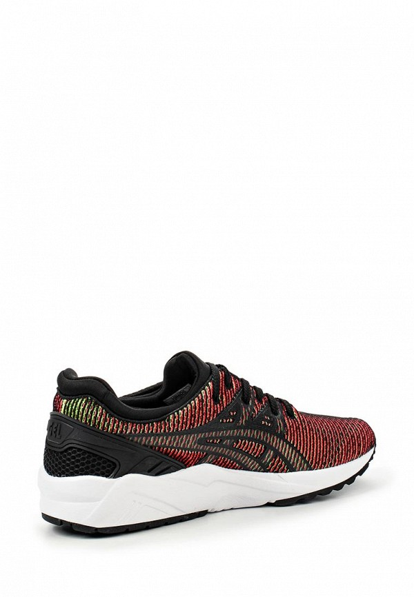 Мужские кроссовки Asics Tiger HN6D0: изображение 2