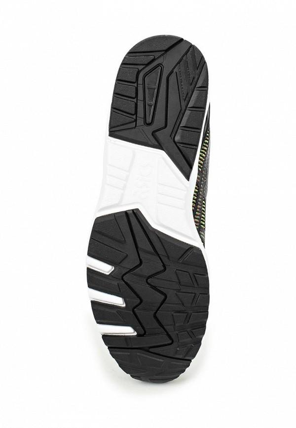Мужские кроссовки Asics Tiger HN6D0: изображение 3
