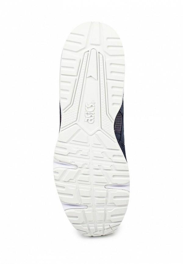 Мужские кроссовки ASICSTiger H6K0L: изображение 3