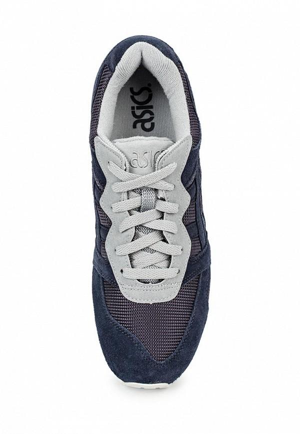 Мужские кроссовки ASICSTiger H6K0L: изображение 4