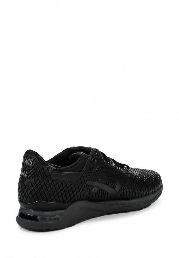 Мужские кроссовки ASICSTiger H6Z1N: изображение 2