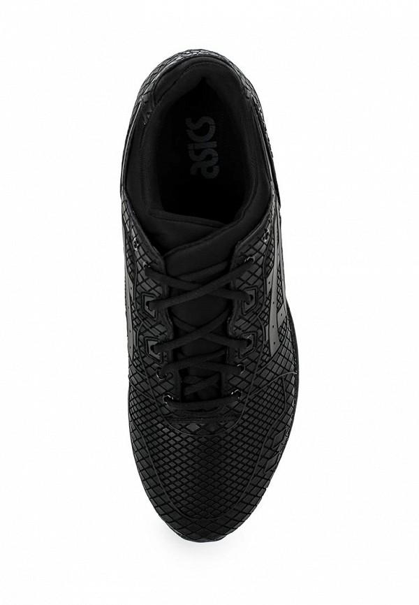Мужские кроссовки ASICSTiger H6Z1N: изображение 4
