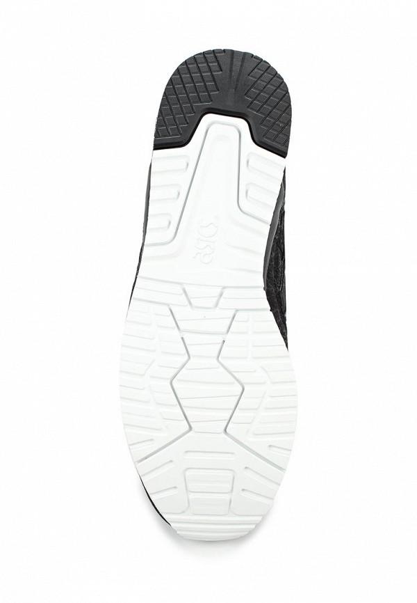 Женские кроссовки ASICSTiger H6U2Y: изображение 3