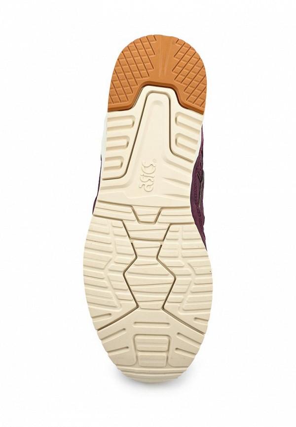 Мужские кроссовки ASICSTiger H6V1L: изображение 3