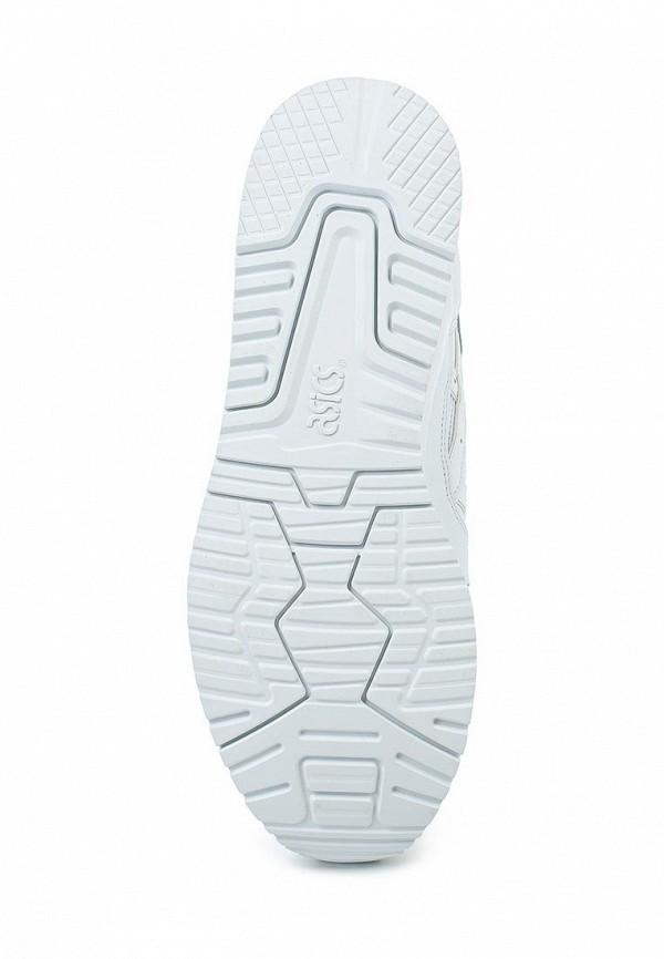 Женские кроссовки Asics Tiger HL6A2: изображение 5