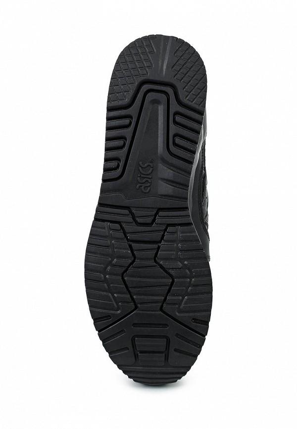 Женские кроссовки ASICSTiger HL6A2: изображение 3