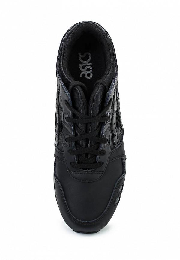 Женские кроссовки Asics Tiger HL6A2: изображение 8