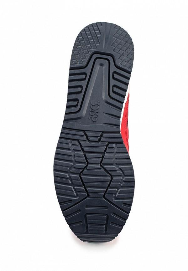 Женские кроссовки ASICSTiger HN6A3: изображение 3