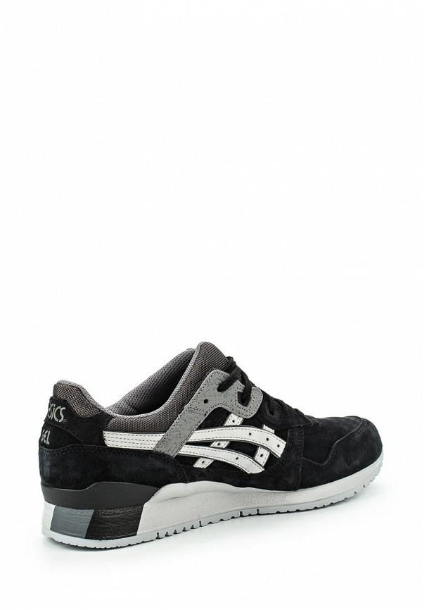 Мужские кроссовки ASICSTiger HL6B1: изображение 2