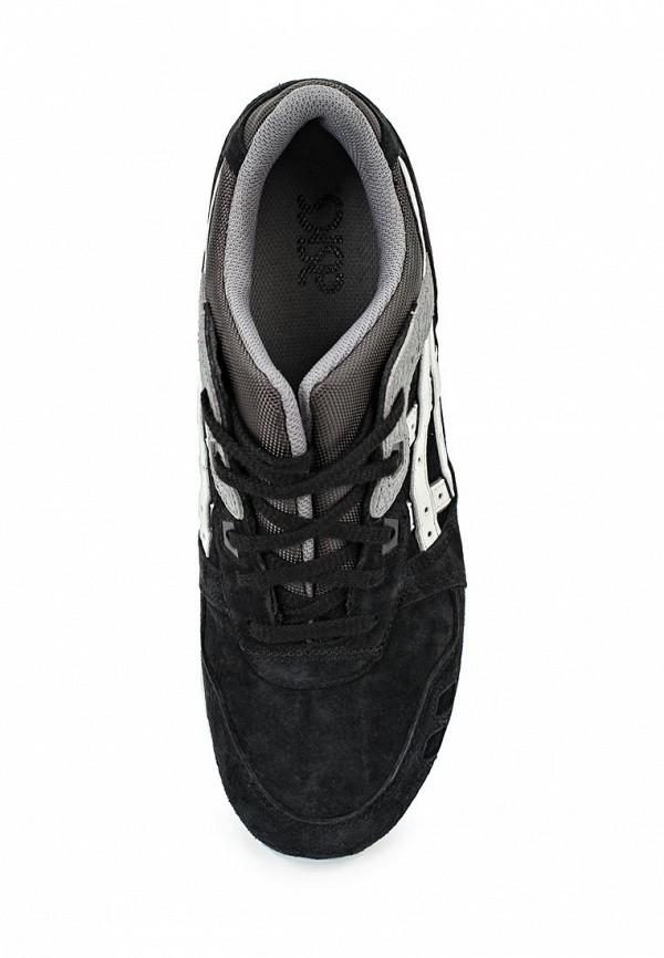 Мужские кроссовки ASICSTiger HL6B1: изображение 4