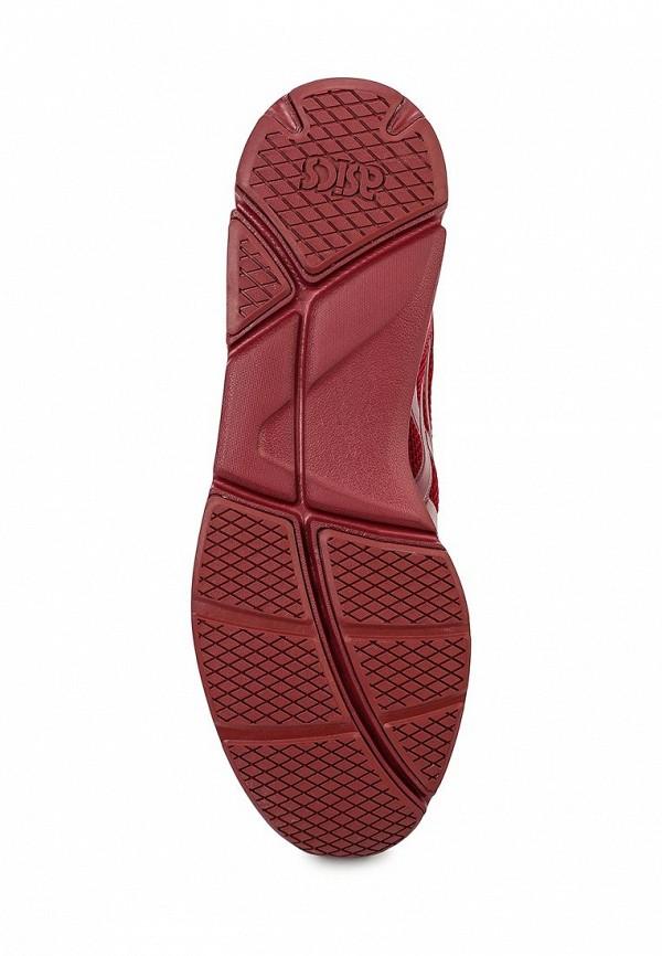 Женские кроссовки ASICSTiger H6K2N: изображение 3