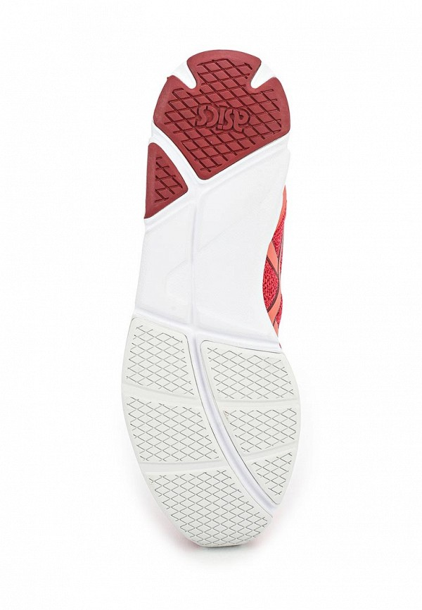 Мужские кроссовки ASICSTiger HN6F2: изображение 3