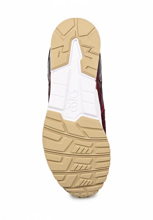 Мужские кроссовки Asics Tiger H6Q4L: изображение 3