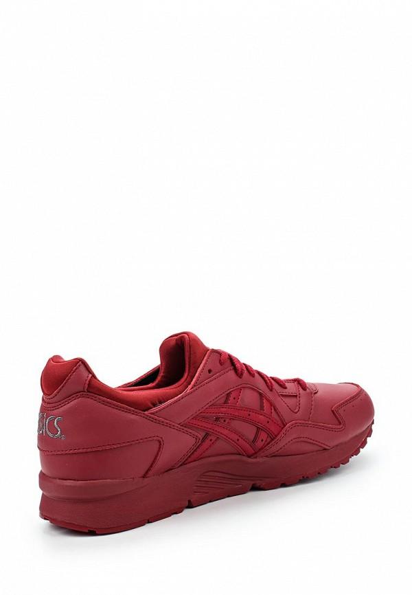 Мужские кроссовки ASICSTiger H6R3L: изображение 2