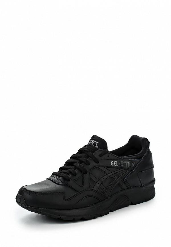 Мужские кроссовки ASICSTiger H6R3L