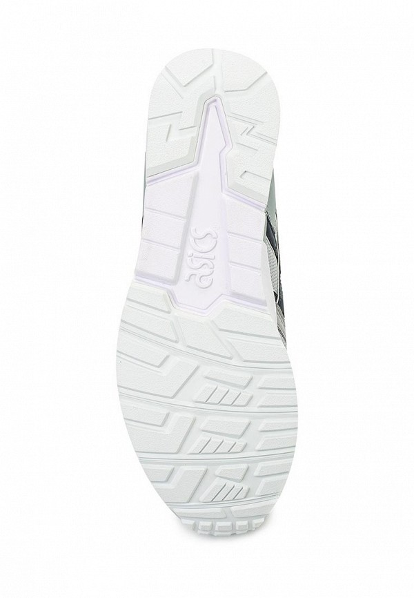 Женские кроссовки ASICSTiger HN6A4: изображение 3