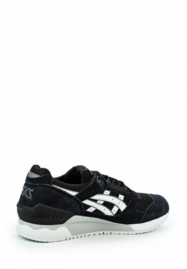 Женские кроссовки ASICSTiger HN6A1: изображение 2