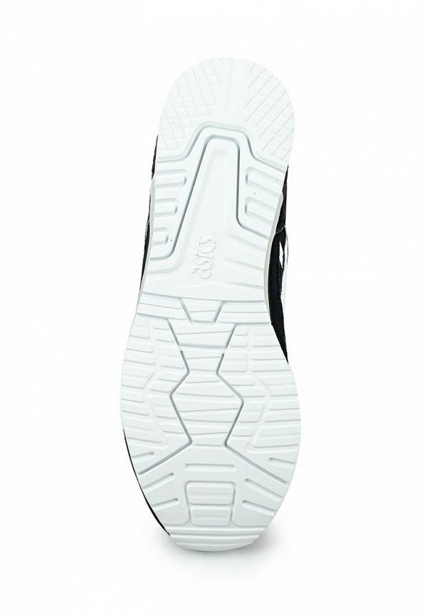 Женские кроссовки ASICSTiger HN6A1: изображение 3